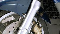Piaggio X9 Evolution - Immagine: 24