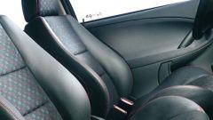 MG ZR (ZS) 115 TD - Immagine: 13