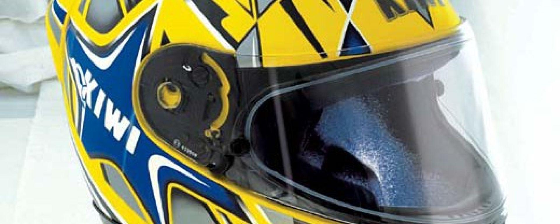 Provati da MotorBox: Kiwi K 500