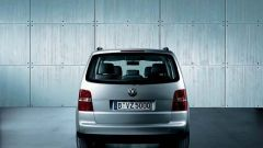 VW Touran gallery - Immagine: 37