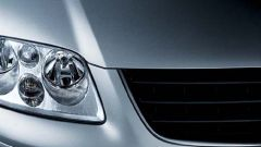 VW Touran gallery - Immagine: 34