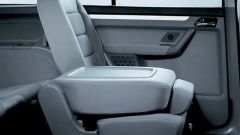 VW Touran gallery - Immagine: 47