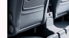 VW Touran gallery - Immagine: 44