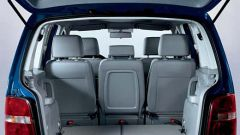 VW Touran gallery - Immagine: 41