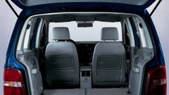 VW Touran gallery - Immagine: 40