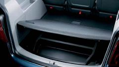 VW Touran gallery - Immagine: 26