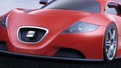 Seat Cupra GT - Immagine: 11