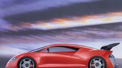 Seat Cupra GT - Immagine: 9