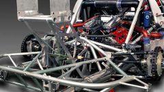 Seat Cupra GT - Immagine: 4