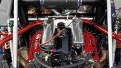 Seat Cupra GT - Immagine: 2