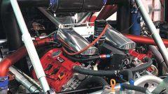 Seat Cupra GT - Immagine: 16