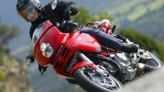 Ducati Multistrada - Immagine: 24