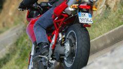 Ducati Multistrada - Immagine: 27