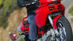 Ducati Multistrada - Immagine: 28