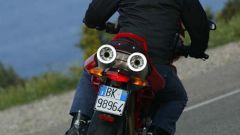 Ducati Multistrada - Immagine: 30