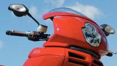Ducati Multistrada - Immagine: 33