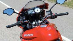 Ducati Multistrada - Immagine: 2