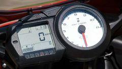 Ducati Multistrada - Immagine: 3