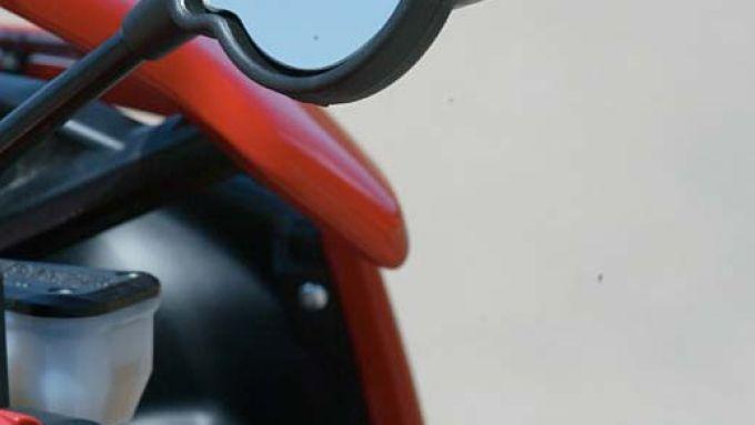Immagine 4: Ducati Multistrada