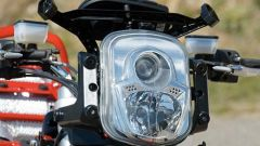 Ducati Multistrada - Immagine: 9