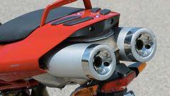 Ducati Multistrada - Immagine: 10