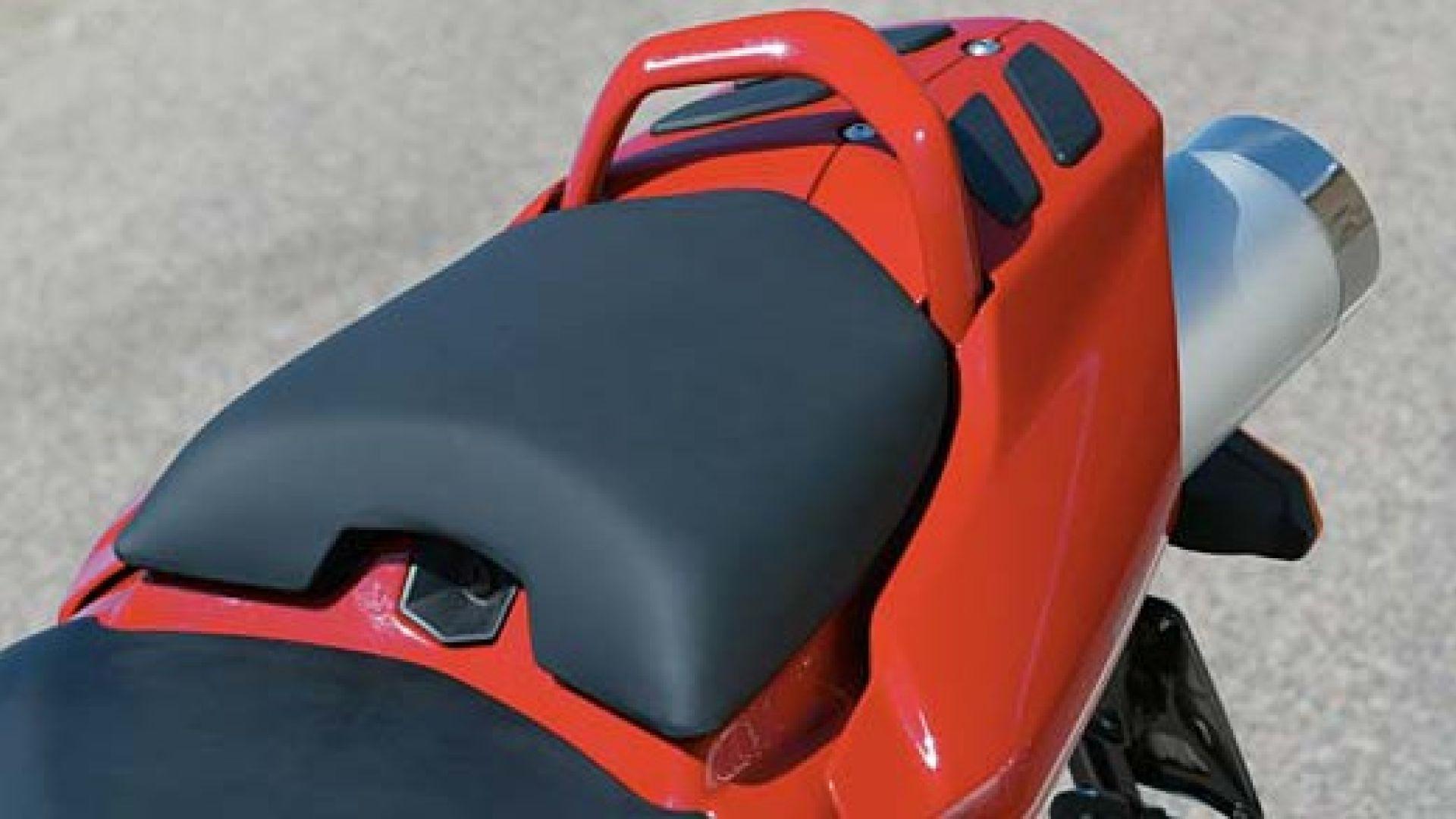 Immagine 13: Ducati Multistrada