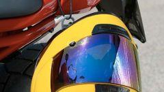 Ducati Multistrada - Immagine: 16