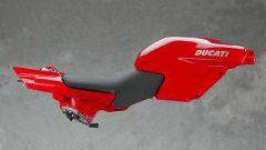 Ducati Multistrada - Immagine: 17