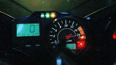 Triumph Daytona 600 - Immagine: 27