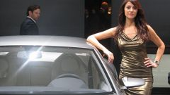 Motor Show 2008: Gallery 1 - Immagine: 14