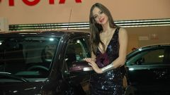 Motor Show 2008: Gallery 1 - Immagine: 15