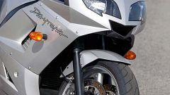 Triumph Daytona 600 - Immagine: 6