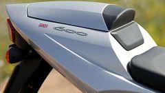 Triumph Daytona 600 - Immagine: 11
