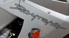 Triumph Daytona 600 - Immagine: 19
