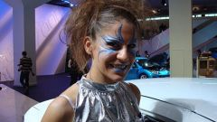 Motor Show 2008: Gallery 1 - Immagine: 18