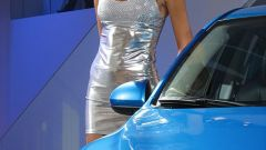 Motor Show 2008: Gallery 1 - Immagine: 21