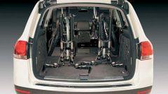 Volkswagen Touareg - Immagine: 57