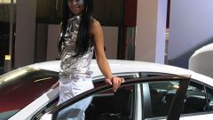 Motor Show 2008: Gallery 1 - Immagine: 29