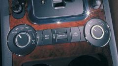 Volkswagen Touareg - Immagine: 84
