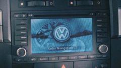 Volkswagen Touareg - Immagine: 86