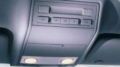 Volkswagen Touareg - Immagine: 20