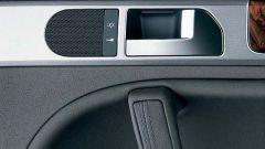 Volkswagen Touareg - Immagine: 14