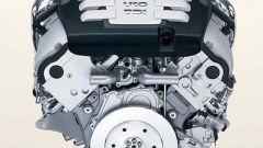 Volkswagen Touareg - Immagine: 4