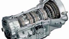 Volkswagen Touareg - Immagine: 11