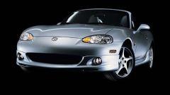 Mazda MX-5 Collection 2003 - Immagine: 17