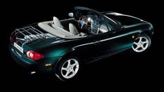 Mazda MX-5 Collection 2003 - Immagine: 10
