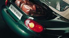 Mazda MX-5 Collection 2003 - Immagine: 9