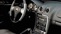 Mazda MX-5 Collection 2003 - Immagine: 5