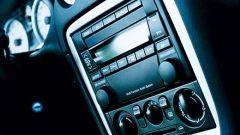 Mazda MX-5 Collection 2003 - Immagine: 4