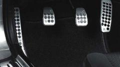 Mazda MX-5 Collection 2003 - Immagine: 3
